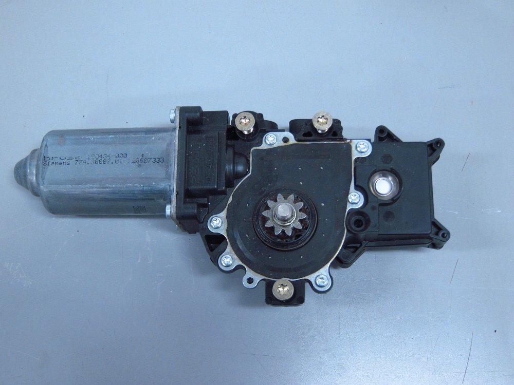 FS: FX-R 3.0 Projectors w/ Osram Bulbs, Almost-New E36 Window Motor